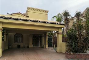 Foto de casa en venta en aleria , quinta montecarlo 2 sector, san nicolás de los garza, nuevo león, 0 No. 01