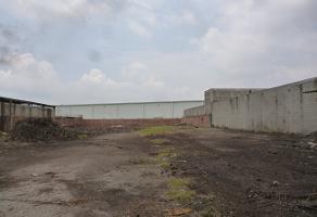 Foto de terreno habitacional en renta en alessandro volta , cuautitlán, cuautitlán izcalli, méxico, 4030382 No. 01