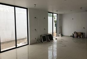Foto de casa en venta en alevia , del pilar residencial, tlajomulco de zúñiga, jalisco, 5241581 No. 02