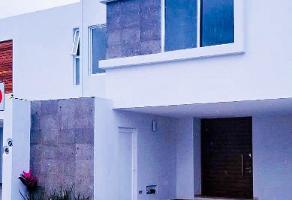 Foto de casa en renta en alexa , trojes de alonso, aguascalientes, aguascalientes, 0 No. 01