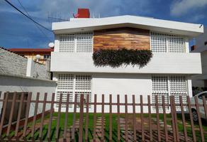 Foto de casa en venta en alfalfares 3, granjas coapa, tlalpan, df / cdmx, 0 No. 01