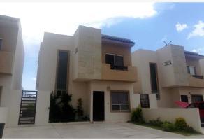 Foto de casa en renta en alfara 634, santa bárbara, saltillo, coahuila de zaragoza, 0 No. 01