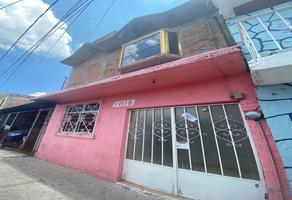 Foto de casa en venta en alfareros , salamanca centro, salamanca, guanajuato, 0 No. 01
