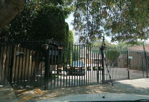 Foto de casa en venta en alferez , bosques de la herradura, huixquilucan, méxico, 0 No. 01