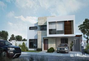 Foto de casa en venta en alfonsina , revolución, atlixco, puebla, 18303198 No. 01