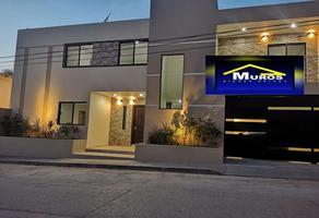 Foto de casa en venta en alfonso bujanos 702, jesús luna luna, ciudad madero, tamaulipas, 0 No. 01