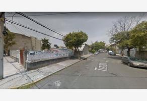 Foto de terreno habitacional en venta en alfonso cano 18, alfonso xiii, álvaro obregón, df / cdmx, 11313494 No. 01