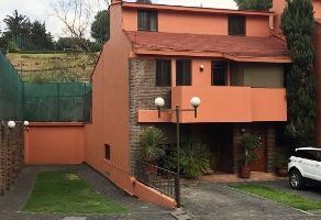 Foto de casa en venta en alfonso caso andrade , las aguilas 1a sección, álvaro obregón, df / cdmx, 13895259 No. 01