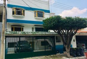 Foto de casa en renta en alfonso cravioto 2241 , jardines alcalde, guadalajara, jalisco, 0 No. 01