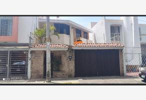 Foto de casa en venta en alfonso cravioto 2303, jardines alcalde, guadalajara, jalisco, 12938907 No. 01