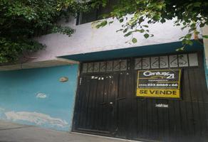 Foto de casa en venta en alfonso cravioto 6 , reforma agraria 1a sección, querétaro, querétaro, 16085432 No. 01