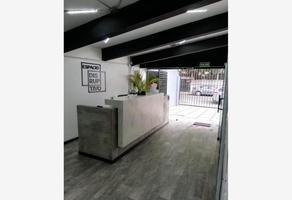 Foto de oficina en renta en alfonso esparza oteo 0, guadalupe inn, álvaro obregón, df / cdmx, 0 No. 01