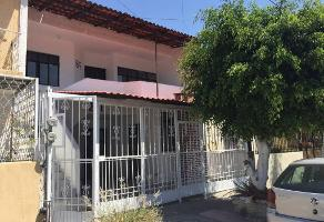 Foto de casa en venta en alfonso esparza oteo 1619, guadalajara oriente, guadalajara, jalisco, 0 No. 01