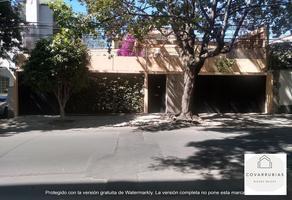 Foto de casa en venta en alfonso esparza oteo , guadalupe inn, álvaro obregón, df / cdmx, 0 No. 01