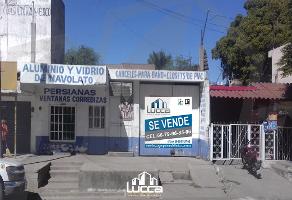 Foto de bodega en venta en alfonso g. calderón , alfonso g. calderón, navolato, sinaloa, 17046783 No. 01
