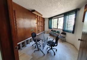 Foto de oficina en renta en alfonso garcía robles , alameda, querétaro, querétaro, 0 No. 01