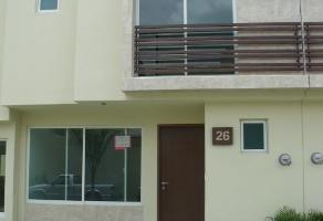 Foto de casa en venta en alfonso gravioto , atemajac del valle, zapopan, jalisco, 0 No. 01