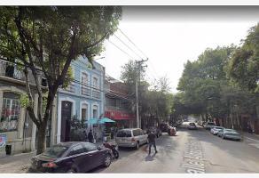 Foto de edificio en venta en alfonso herrera 0, san rafael, cuauhtémoc, df / cdmx, 0 No. 01