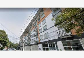 Foto de departamento en venta en alfonso herrera 67, san rafael, cuauhtémoc, df / cdmx, 0 No. 01