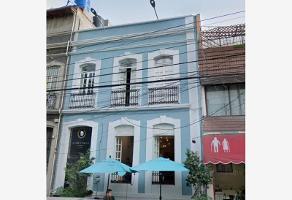 Foto de casa en venta en alfonso herrera na, san rafael, cuauhtémoc, df / cdmx, 0 No. 01