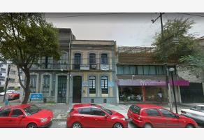 Foto de casa en venta en alfonso herrera ., san rafael, cuauhtémoc, df / cdmx, 0 No. 01