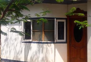 Foto de casa en venta en alfonso perez gasga 309 , la trinidad, tlalixtac de cabrera, oaxaca, 0 No. 01
