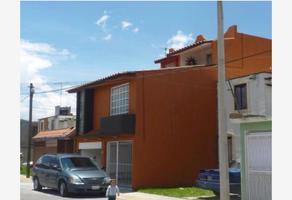 Foto de casa en venta en alfonso ramirez 116, paseos santín, toluca, méxico, 0 No. 01