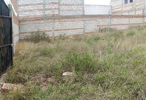 Foto de terreno habitacional en venta en alfonso ramírez 66 , adolfo lopez mateos, tequisquiapan, querétaro, 14776783 No. 03