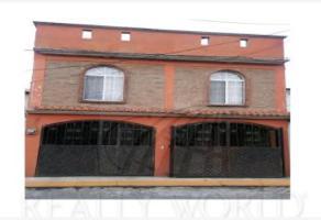 Foto de casa en venta en alfonso ramírez calesero 00, paseos santín, toluca, méxico, 5492495 No. 01