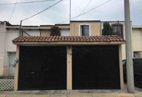 Foto de casa en venta en alfonso ramírez calesero 111, paseos santín, toluca, méxico, 7726208 No. 01