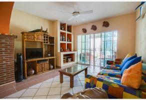 Foto de casa en venta en alfonso reyes 22, punta de mita, bahía de banderas, nayarit, 11153281 No. 01