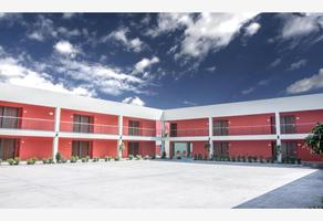 Foto de edificio en renta en alfonso reyes 223, monterrey centro, monterrey, nuevo león, 0 No. 01