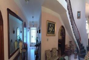 Foto de casa en venta en alfonso reyes 224, hipódromo, cuauhtémoc, df / cdmx, 17579505 No. 01