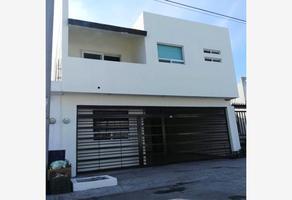 Foto de casa en venta en alfonso reyes 338, quinta colonial apodaca 1 sector, apodaca, nuevo león, 0 No. 01