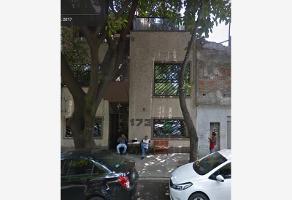 Foto de oficina en venta en alfonso reyes ., condesa, cuauhtémoc, df / cdmx, 0 No. 01