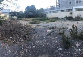 Foto de terreno comercial en venta en alfonso reyes , contry, monterrey, nuevo león, 0 No. 01