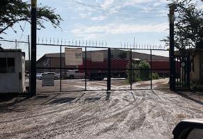 Foto de terreno comercial en venta en alfonso reyes , el zapote del valle, tlajomulco de z??iga, jalisco, 5525719 No. 01