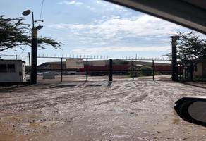 Foto de terreno habitacional en venta en alfonso reyes , el zapote del valle, tlajomulco de zúñiga, jalisco, 6441684 No. 01