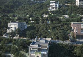 Foto de terreno habitacional en venta en alfonso reyes , la fraternidad, santa catarina, nuevo león, 0 No. 01