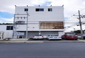 Foto de edificio en venta en  , alfonso reyes, monterrey, nuevo león, 0 No. 01