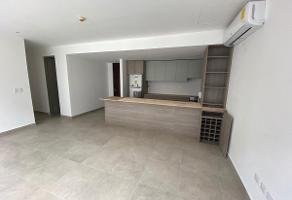 Foto de departamento en renta en alfonso reyes , residencial cordillera, santa catarina, nuevo león, 0 No. 01