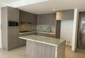 Foto de departamento en renta en alfonso reyes , residencial olinca, santa catarina, nuevo león, 0 No. 01