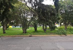 Foto de terreno habitacional en venta en alfonso rivera , presidentes ejidales 2a sección, coyoacán, df / cdmx, 0 No. 01