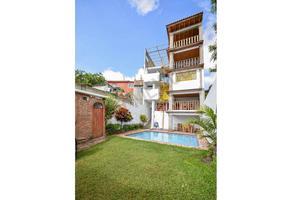 Foto de casa en venta en alfonso ruiz 24, mártires de río blanco, cuernavaca, morelos, 0 No. 01