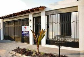 Foto de casa en venta en alfonso sierra , jardines vista hermosa, colima, colima, 0 No. 01