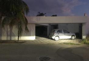 Foto de casa en venta en alfonso villasandino 3992, los fresnos, torreón, coahuila de zaragoza, 0 No. 01