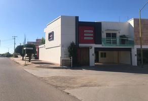 Foto de casa en venta en alfonso xii 3479, espacios barcelona, culiacán, sinaloa, 19408869 No. 01