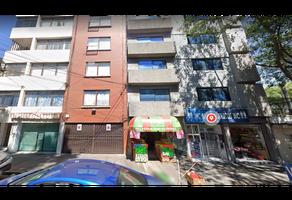 Foto de edificio en venta en  , alfonso xiii, álvaro obregón, df / cdmx, 18080158 No. 01
