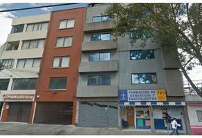 Foto de edificio en venta en  , alfonso xiii, álvaro obregón, df / cdmx, 18080434 No. 01
