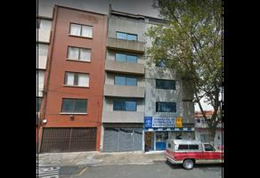 Foto de edificio en venta en  , alfonso xiii, álvaro obregón, df / cdmx, 19303099 No. 01